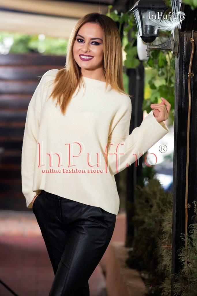 pulover-dama-crem-1476793450-4
