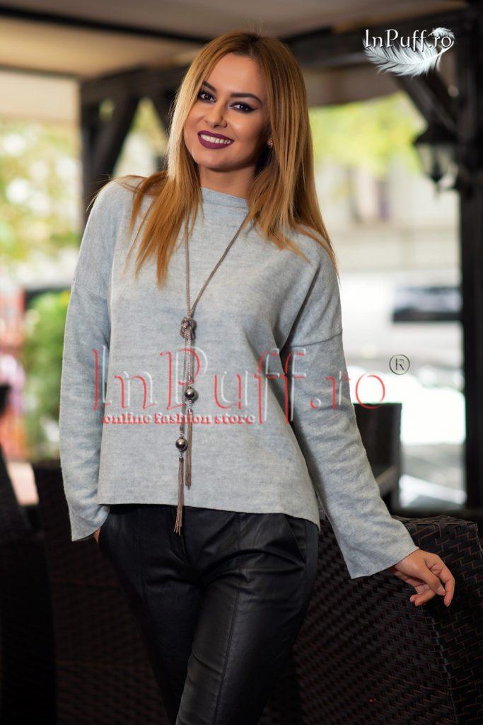 pulover-dama-gri-cu-nuante-de-vernil-1476793262-4