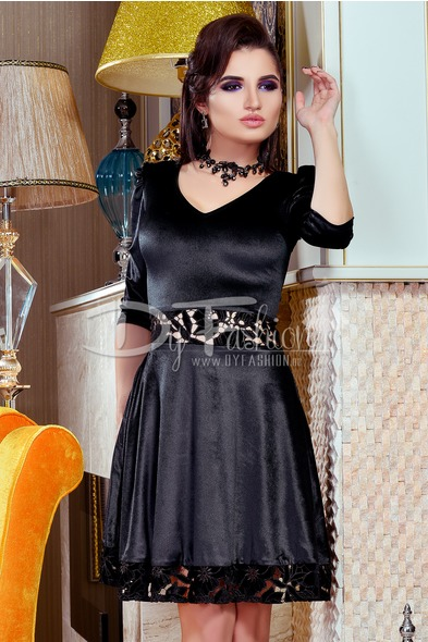 rochie-black-discussion-11175-2