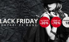 seo-black-friday-index-1-1479375473