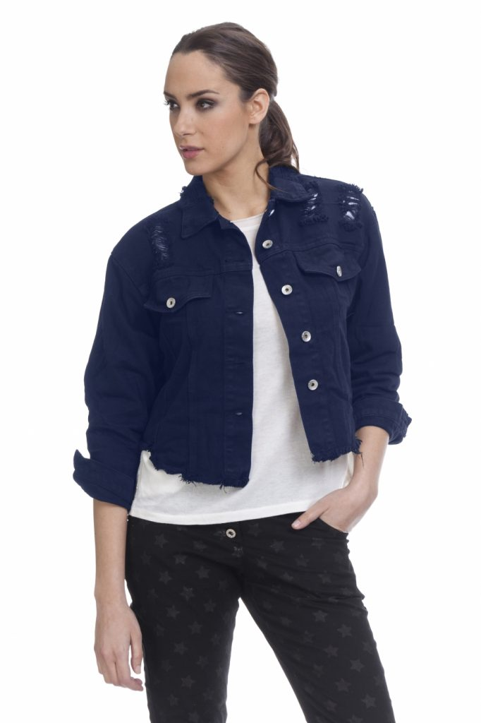 tan-jacket8035_navy_2_extra