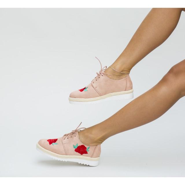 pantofi-casual-bobby-roz~8455987