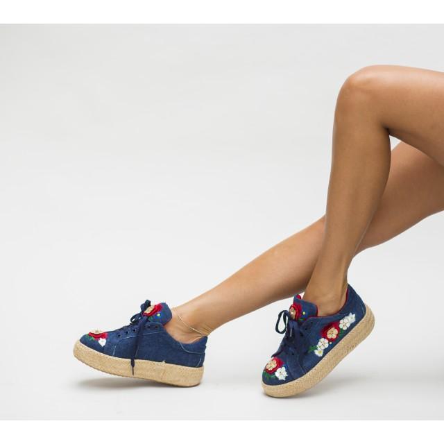 pantofi-sport-adel-bleumarin~8456667