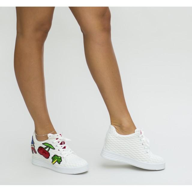 pantofi-sport-chery-albi~8455939