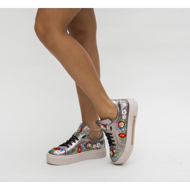 pantofi-sport-survel-gri~8456701