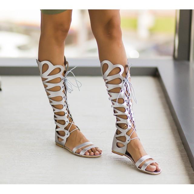 sandale-atena-argintii8437824