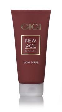 gigi-new-age-facial-scrub-180-ml-4fcbd06a07871