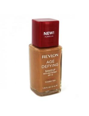 fond-de-ten-age-defying-make-up-with-botafirm-for-dry-skin-37ml-~-honey-beige~-revlon__17520-revlon-age-defying-make-up-with-botafirm-for-dry-skin-37ml-honey-beige_0_mare