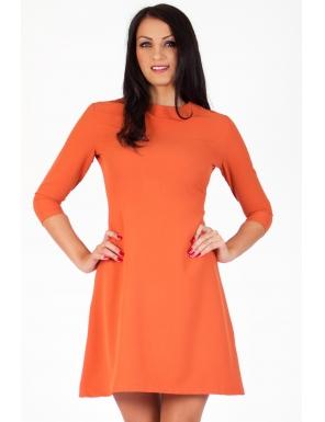 rochie-zega-orange-dress~-culoarea-portocalie__10222012_mare