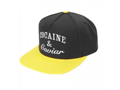 crooks_and_castles_cocaine_and_caviar_snapback_-_blacksunburst1_1-400x300