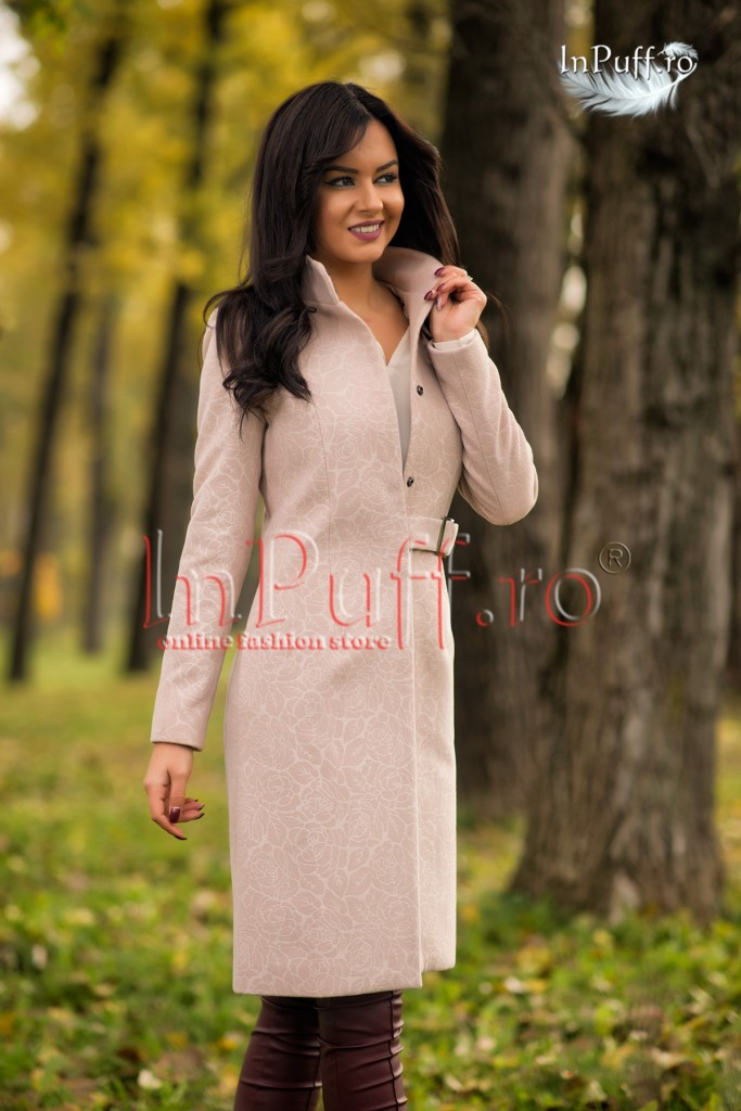 palton-elegant-dama-crem-roz-1447156369-4