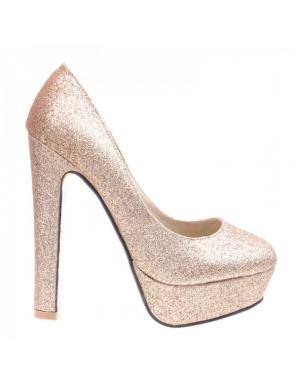 pantofi-de-dama-aurii-daisy-i34865-2