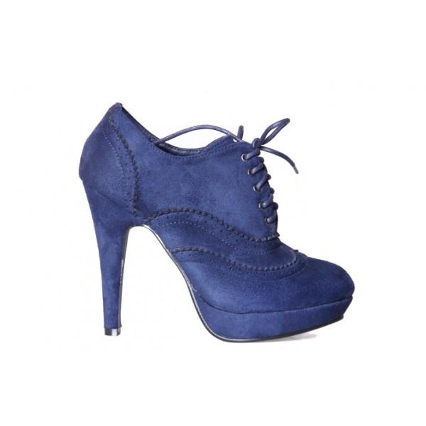 pantofi-dama-albastre-sasha