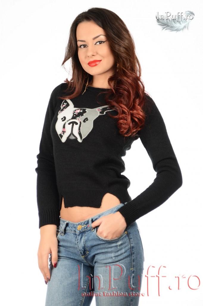 pulover-ade-sweet-dog-1383585147-4