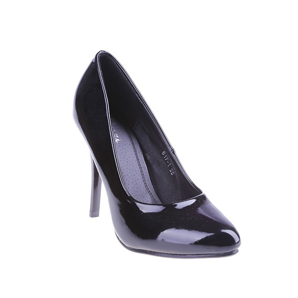 pantofi-jasmine-negri
