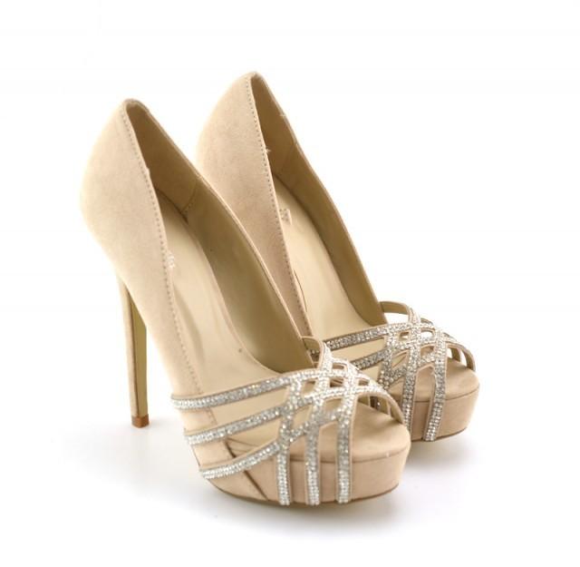 pantofi-loret-bej~8389403