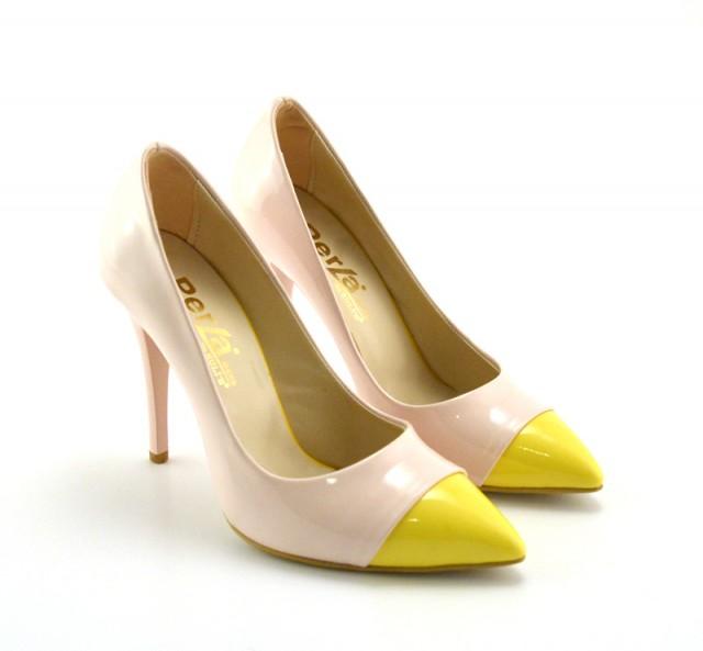 pantofi-mateo-bej~8389683
