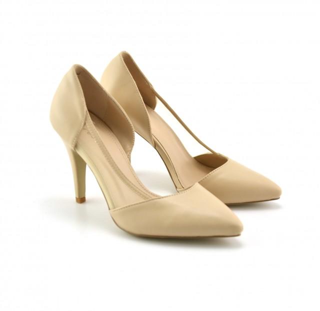 pantofi-molar-bej~8387100