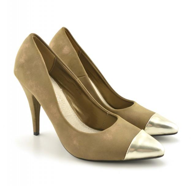 pantofi-nelson-khaki~8383386