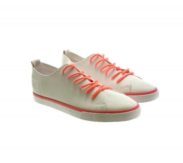 pantofi-sport-moving-albi~8389287