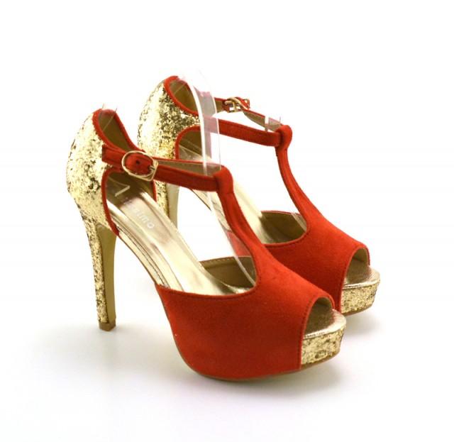 sandale-madoni-rosii~8388458