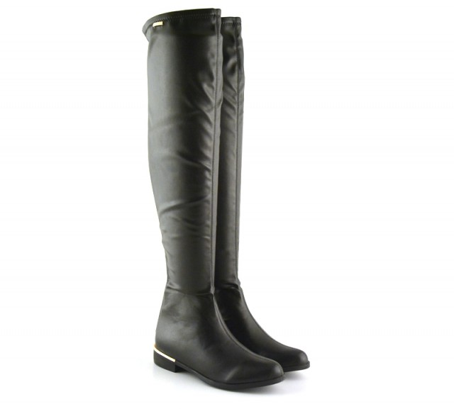 cizme-franko-negre-1~8394126