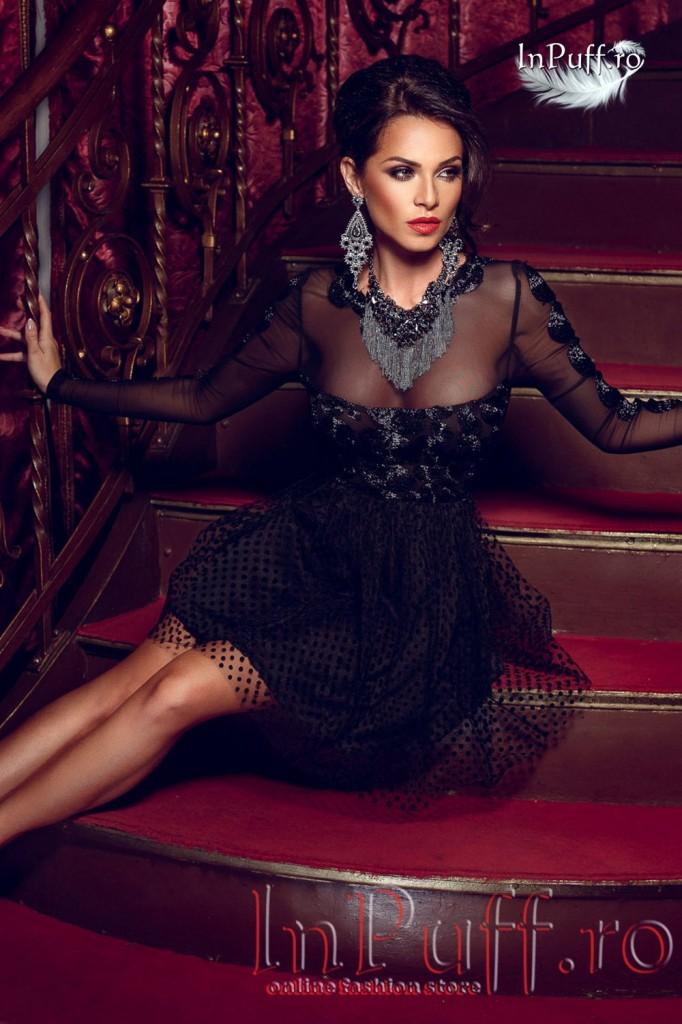 rochie-princess-broderie-neagra-tul-buline-1413984617-4