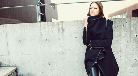 paltoane-dama-black-friday-online-2014-1