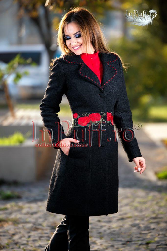 palton-dama-negru-cu-broderie-in-talie-1478604955-4