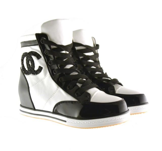 pantofi-sport-tigra-albi~8393709