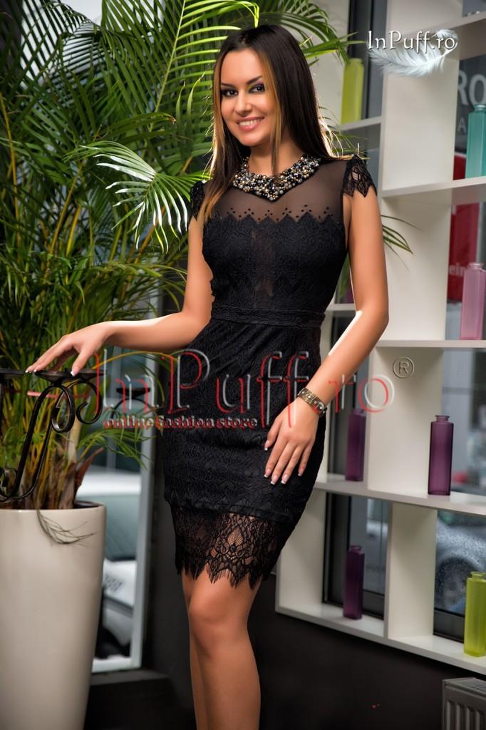 rochie-eleganta-atmosphere-dantela-neagra-1418137185-4