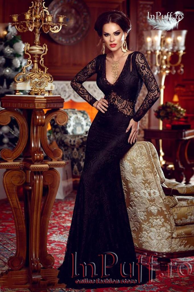 rochie-eleganta-stil-sirena-dantela-neagra-1418381969-4