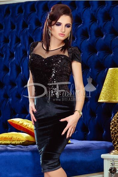 rochie-enchant-black-11269-2