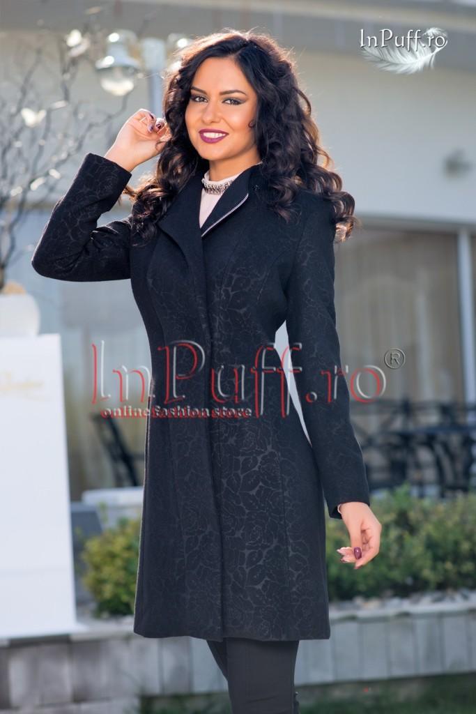 palton-dama-elegant-negru-1445266406-4
