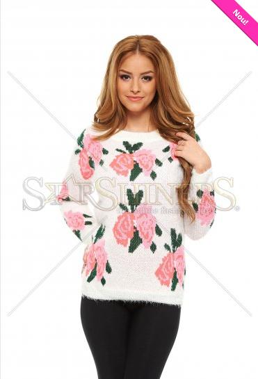 puloverflori
