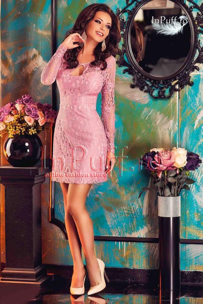 rochie-eleganta-dantela-roz-1446125389-4