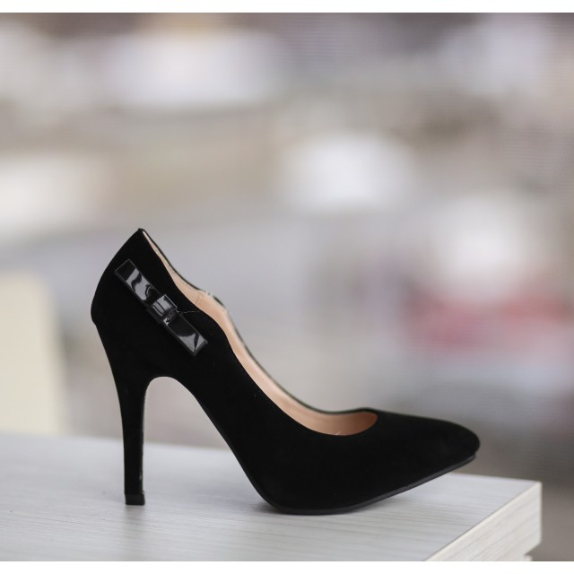 pantofi-bis-negri~8447911