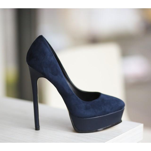 pantofi-forni-bleumarin~8439358