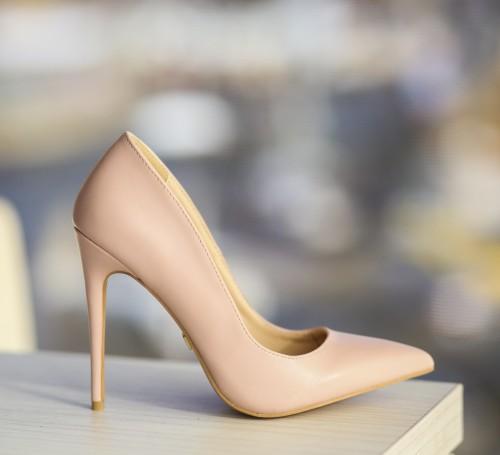 pantofi-lapon-roz~8448038