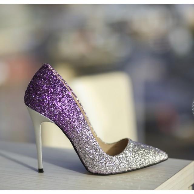 pantofi-muz-argintii~8446612