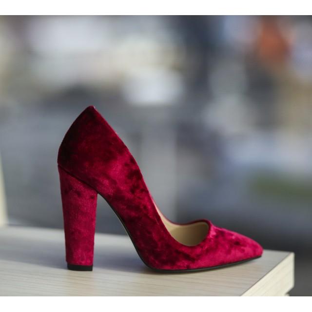 pantofi-pinky-fuchsia~8448123