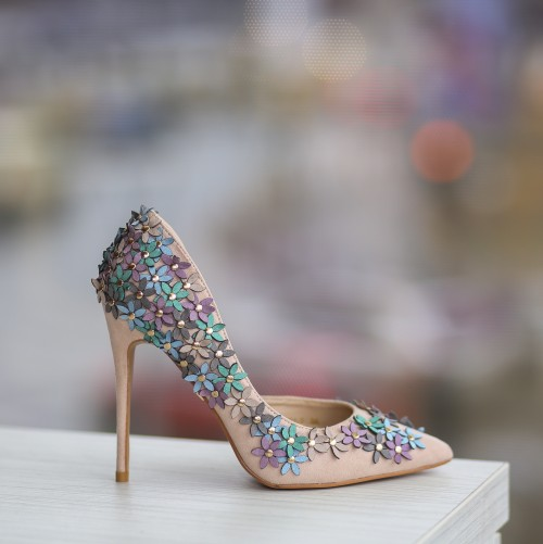 pantofi-revolt-nude-2~8447416