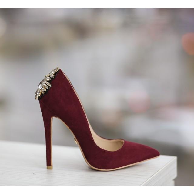 pantofi-rubina-grena~8447333