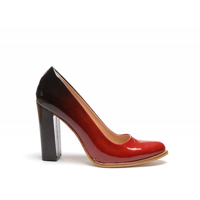 pantofi-suny-rosii~8432538