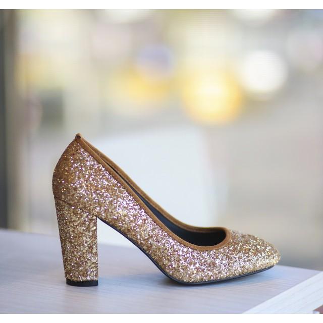 pantofi-vuton-aurii~8440902
