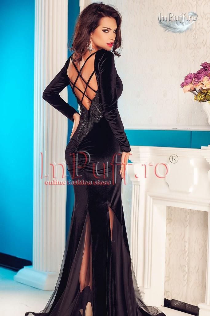 rochie-de-seara-lunga-catifea-neagra-1446030362-4