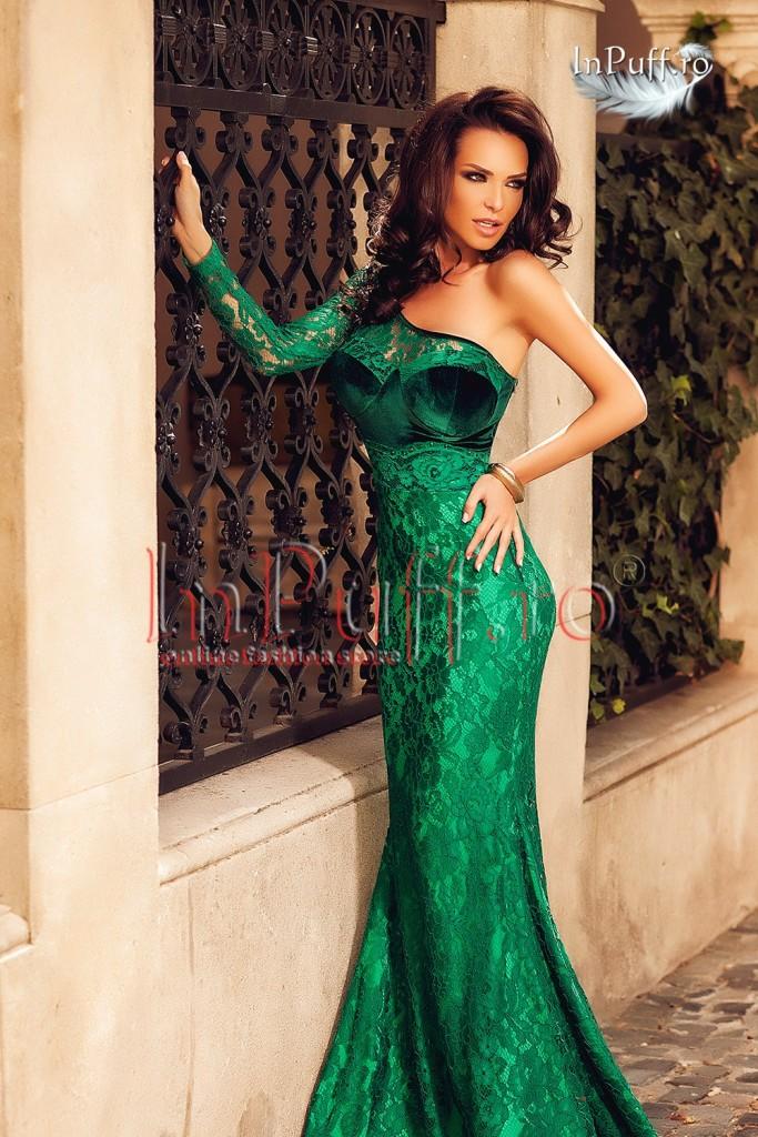 rochie-de-seara-lunga-dantela-verde-1446119162-4