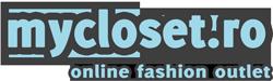 logo_mycloset.ro_1405611191