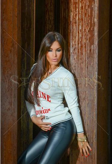 pulover01