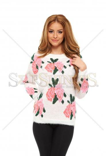 pulover04